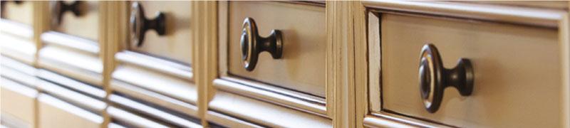 Kitchen Cabinet Refacing Furniture Medic Of Durham Region